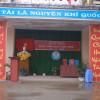 Lễ kỷ niệm 35 năm Ngày Nhà giáo Việt Nam 20/11/2017