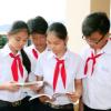Chi tiết dự thảo 20 chương trình môn học giáo dục phổ thông mới