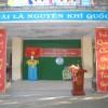 Lễ Kỷ niệm 36 năm Ngày Nhà giáo Việt Nam (20/11/1982-20/11/2018)